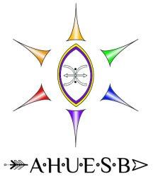 logo_ahuesb