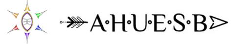 AHUESB